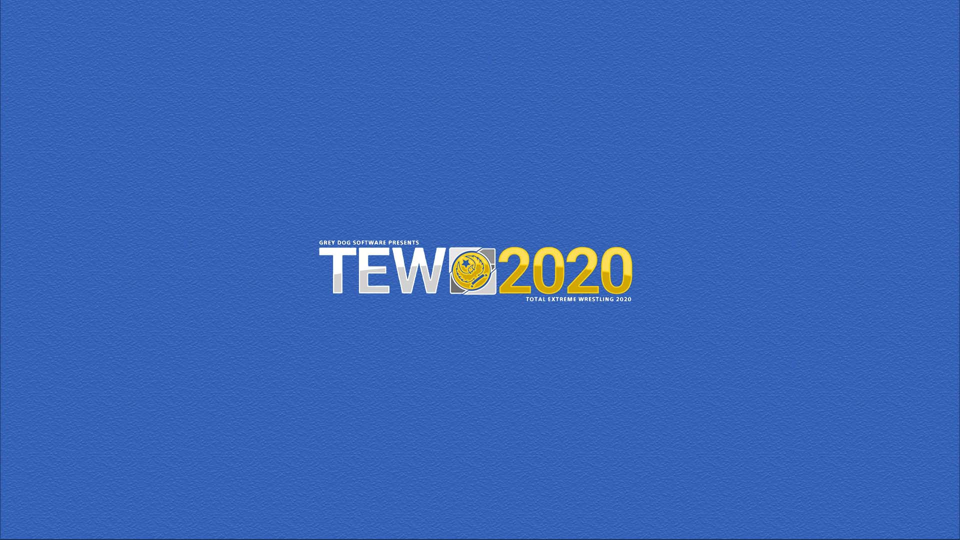 TEW 2020 – How to Fire Workers | How to Release Workers