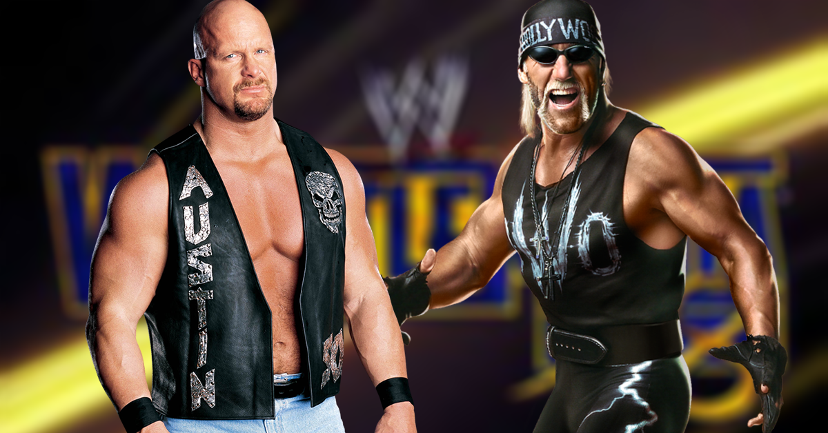 Five times when Stone Cold Steve Austin refused to work with other wrestlers